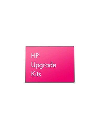 HP T/R Conv Tray Kit G8