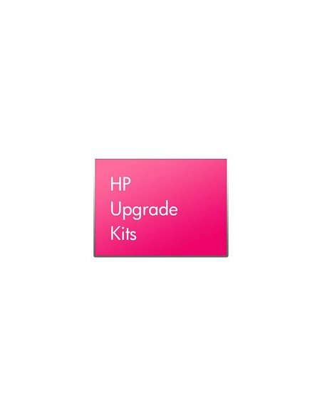 HP T/R Conv Tray Kit G8 (659488-B21)