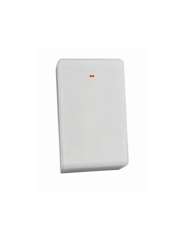 BOSCH Wireless Door Window Contact with zone input