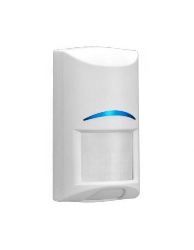 BOSCH Wireless PIR Motion Detector