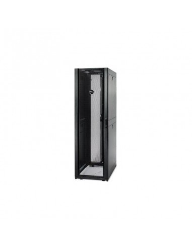 Dell Netshelter SX42U 600 x1070 mm (770-BBIW)