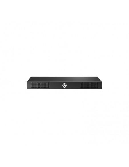 HP 0x1x8 G3 KVM Console Switch (AF651A)