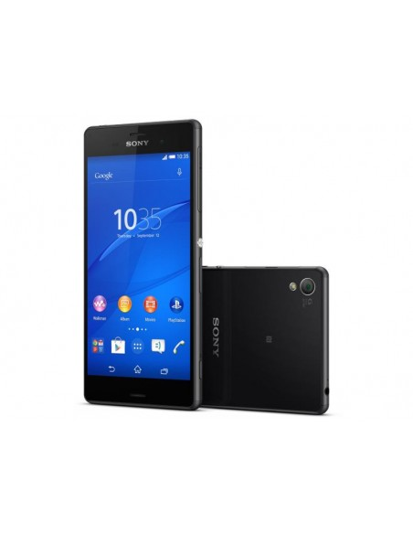 "Sony XPERIA Z3 TFT 5,2"" Full HD Android 4.4 Kitkat"
