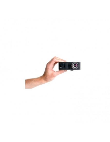 OPTOMA ML750e,WXGA,700 Lumens,15000:1,HDMI/MHL/VGA/microSD C (95.8UA02GC1E)