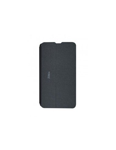 Yooz Case PhonePad 6.95 inch 16 : 9 Black