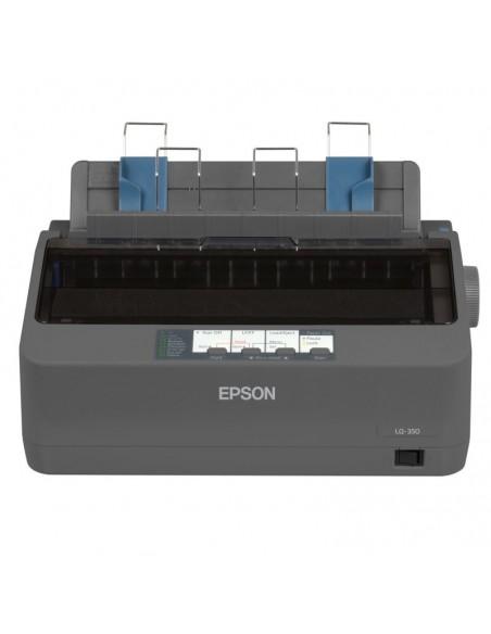 Epson Imprimante matricielle LQ-350 (C11CC25001)