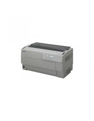 EPSON IMPRIMANTE MATRICIELLE DFX-9000 (C11C605011BZ)