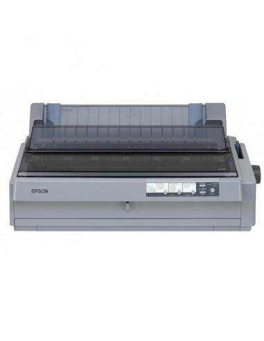 EPSON Imprimante matricielle LQ-2190 (C11CA92001)