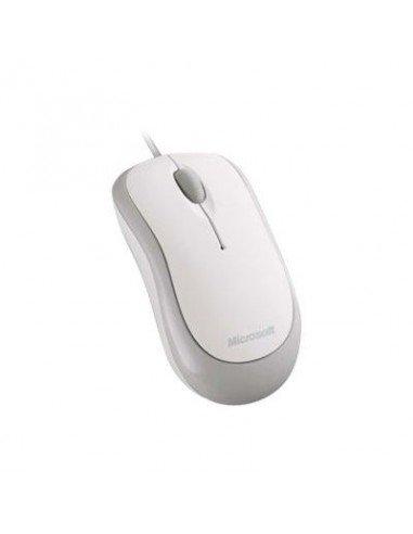MS L2 Basic Opt Mse Mac/Win USB EMEA EFR EN/AR/FR/EL/IT/RU/E