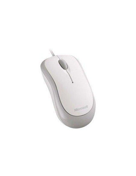 MS L2 Basic Opt Mse Mac/Win USB EMEA EFR EN/AR/FR/EL/IT/RU/E (P58-00060)