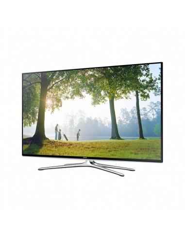 SAMSUNG TV 48 POUCES SERIE J5270 FHD SMART QC RECEP IN
