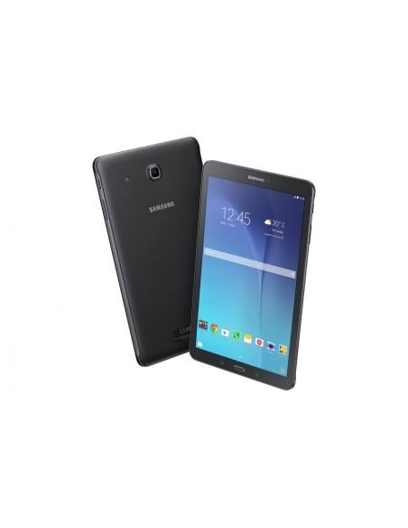SAMSUNG TAB E 9,6 POUCES NOIRWIFI 3G (SM-T561NZKAMWD)
