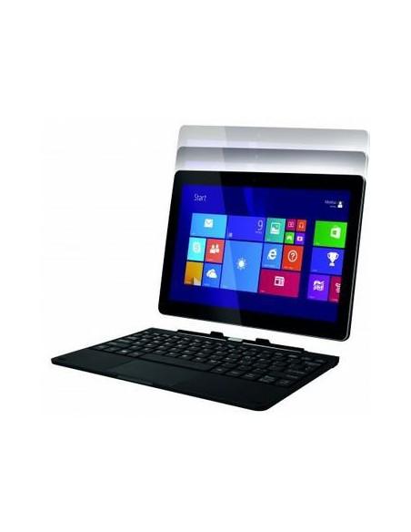 YooZ Duo10p,W8,Intel Atom QuadeCore1.8Ghz, 2Go, 32Go, Wifi (YDUO10)