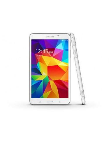 SAMUNG TAB 7 pouces 8GB / WIFI BLANC