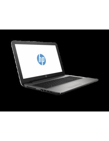 "HP 15 i3-5005U 15.6"" 4GB 500G"