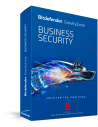 BitDefender SBS Security-CUPG