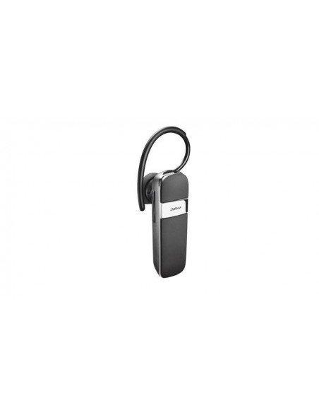 Jabra Talk Oreillette sans fil Bluetooth (100-92200000-60)