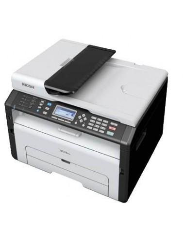 Imprimante Laser Multifonctions RICOH Wifi (SP213SFNW)