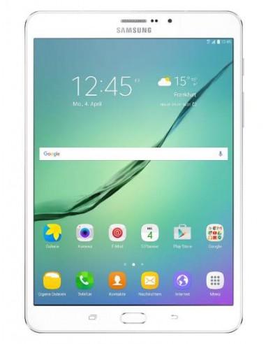 SAMSUNG TAB S2 EDITION 2016Black 8 pouces 3G