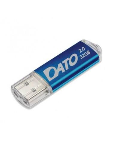 Clé USB 32Go DATO