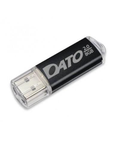 Clé USB 8Go DATO