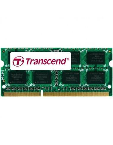 Mémoire So-dimm 4Go DDR3