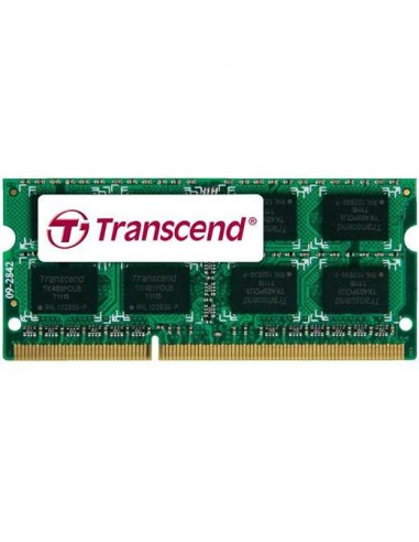 Mémoire SODIMM 8Go DDR3