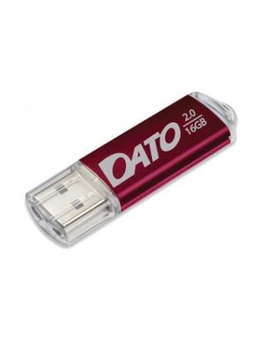 Clé USB 16Go DATO