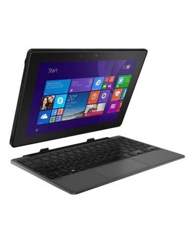 Tablet PC Venue-10-PRO 4G/LTE