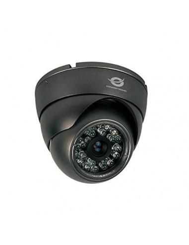 Caméra dôme Jour/Nuit AHD CCTV 720