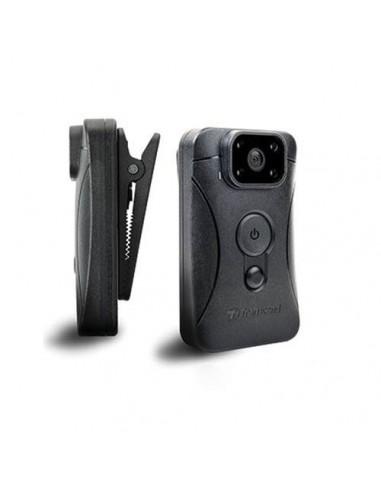 Caméra piéton DrivePro Body 10