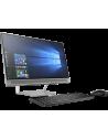 """HP PAV AIO 23 i7-7700T 8GB 1TB W10 + Ecran 23.8"""" T"""
