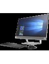 """HP PAV AIO 23 i5-6400T 8GB 1TB W10 + Ecran 23.8"""" T"""
