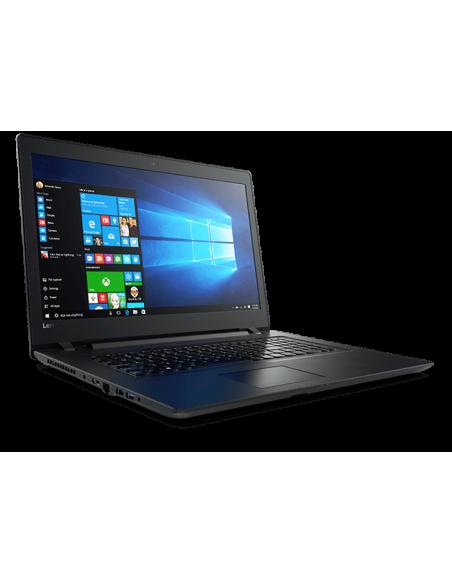 LENOVO IDEAPAD 110 N3060 15.6 4GB 500GB FREE (80T7005KFG)