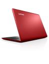 LENOVO IDEAPAD 310 i7-7500U 15.6 8GB 1TB FREEDOS