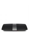 LINKSYS SMART DSL WI-FI MODEM ROUTER AC1200 (XAC1200-EK)