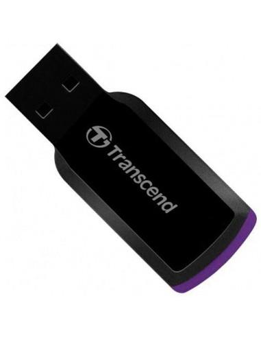 Clé USB JetFlash 16 Go