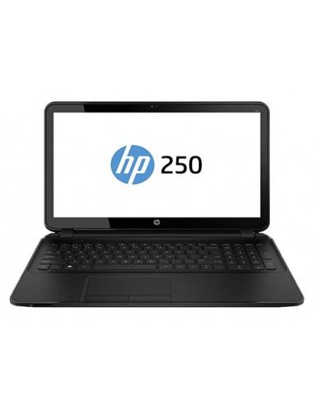 HP 250 G5 DC