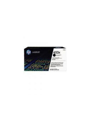 HP CF320XC Black High Yield Contract Original Lase (CF320XC)