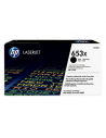 HP CF320XC Black High Yield Contract Original Lase