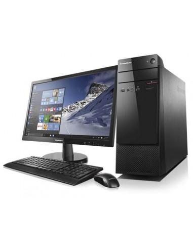 Lenovo Thinkcentre S510MT Core i3