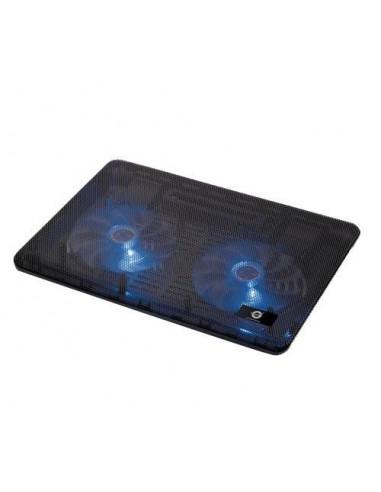 Support de refroidissement pour PC portable