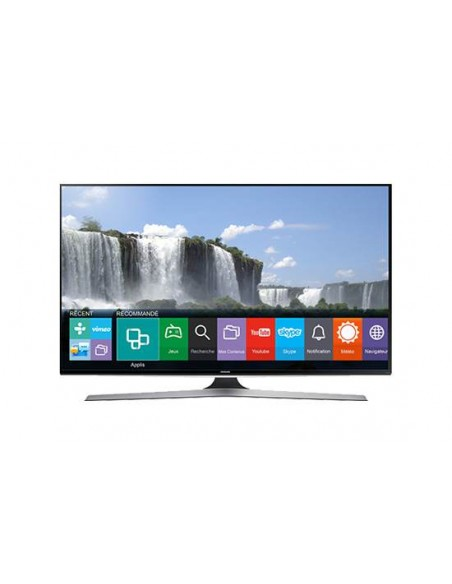 TV LED 40'' Full HD SMART
