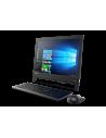 LENOVO AIO 310-20IAP Pentium J4205 19,5 4GB 500GB