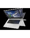 LENOVO YOGA 510-14ISK I3-6006U 14 4GB 1TB - WINDOW