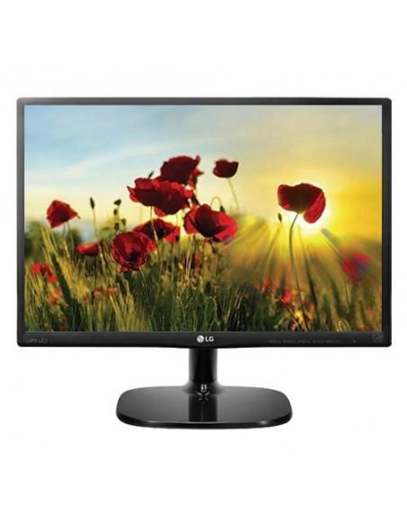 Hewlett Packard Enterprise ProLiant 840622-425 1.7GHz E5-2603V4 550W Rack (1 U) serveur
