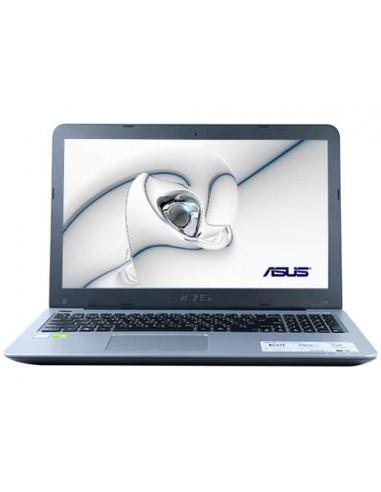 "ASUS X441SA-WX083D CEL N3060 1.6G 14"" HD 4G 500G"