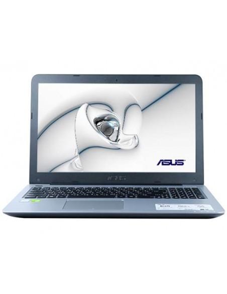 """ASUS X441SA-WX083D CEL N3060 1.6G 14"""" HD 4G 500G (90NB0CC4-M02530)"""