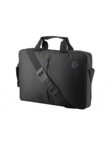 """HP Focus Topload 15.6"""" Noir"""