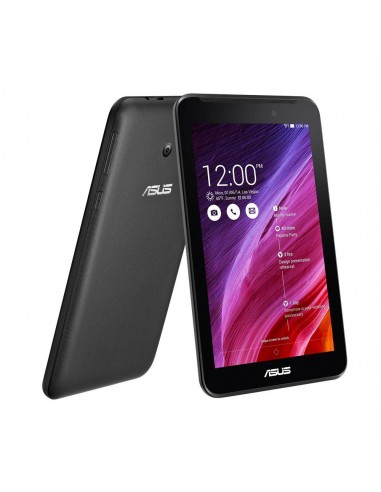 ASUS Fonepad 7 FE170CG-1A038A 4Go 3G Noir tablette
